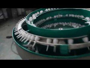Полностью автоматическая машина для наполнения супер клеем, система наполнения гелем