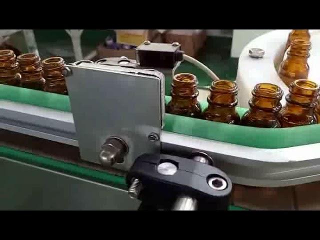 электрический наполнитель патрона машины сигареты уникально, машина завалки бутылки сока e