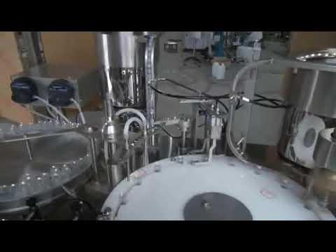автоматическая машина для наполнения сигарет star wheel e