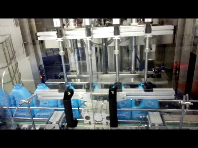 100-1000мл автоматическое жидкое мыло для мытья рук