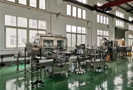 заводская выставка