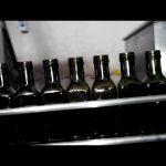 Полностью автоматическое оливковое масло линейное 6 форсунок наполнитель бутылки