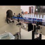 антикоррозионная соляная кислота pp пвх пластиковая разливочная машина