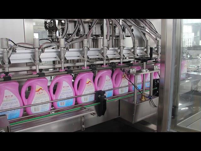 автоматическое пищевое масло, оливковое масло, стиральная машина